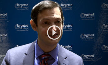 Possibilities for Using Liquid Biopsies in Lung Cancer