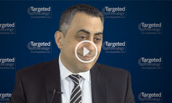 Expert Reviews ReDOS Trial Results in mCRC