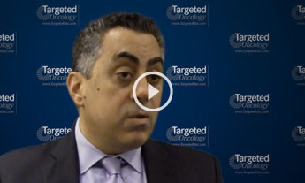 Advice to Community Oncologists on Treating Patients With GI Cancers