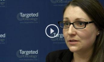 The Status of Biomarker Research in Low-Grade Gliomas