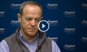 Managing Adverse Events Associated With Immunotherapy in Bladder Cancer