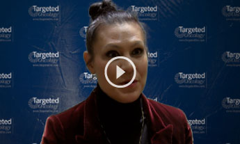 Using Immunotherapies to Treat Patients With Colorectal Cancer