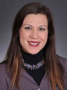 Johanna C. Bendell, MD