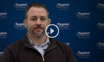Comparing Impact of Panel Composition on Tumor Mutational Burden Calculation