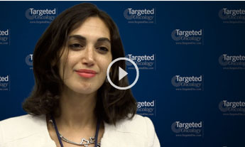 Benefits to Stem Cell Transplant for Patients With Multiple Myeloma