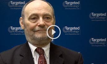 Predicting Response to PARP Inhibitor Therapy in Ovarian Cancer