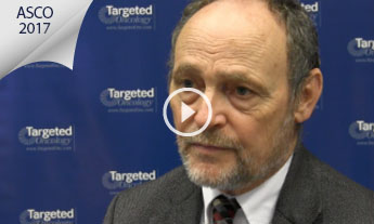Current and Emerging Roles of PARP Inhibition in Ovarian Cancer