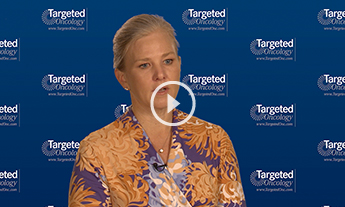 Kimberly Blackwell, MD: Choices of Therapy in Breast Cancer