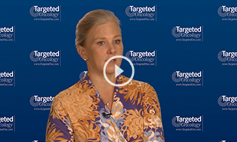 Kimberly Blackwell, MD: Considerations for Different Therapies in Breast Cancer