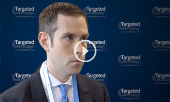 Factors Identified for Risk of Second Cancer in CLL Following BTK Inhibition