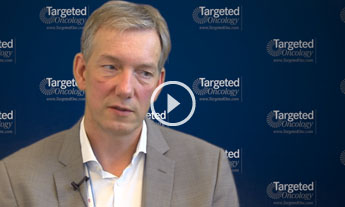 Safety Data From the Phase II JULIET Trial in DLBCL