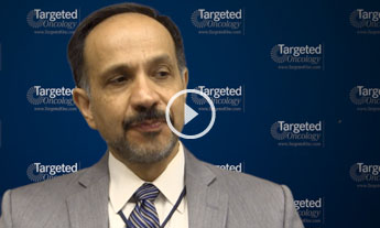 Pembrolizumab Improves 5-Year Survival in Advanced NSCLC in KEYNOTE-001