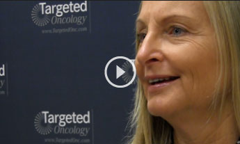 The Influence of Payment Reform on Clinical Practice in Oncology
