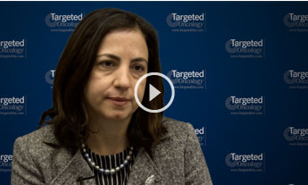 Phase I Dose-Escalation Results for Marizomib in Newly Diagnosed Glioblastoma