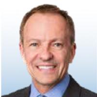 Bradley J. Monk, MD