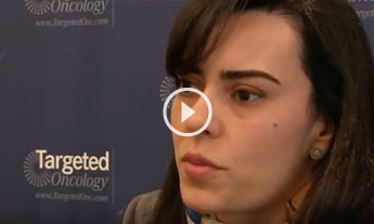 How Mutation Status Affects Individualization of Treatment in mCRC