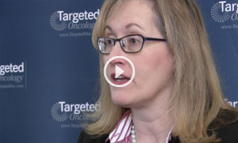 Five-Year Follow-Up Results for Nivolumab in NSCLC