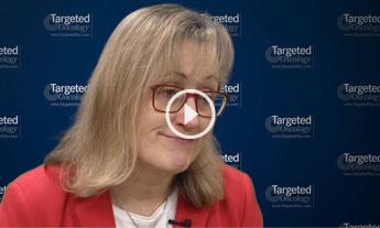 Selecting EGFR Tyrosine Kinase Inhibitors for EGFR-Mutant Lung Cancer