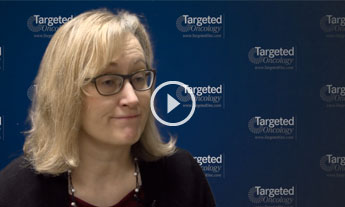 Combining Immunotherapy and Chemotherapy in Patients With SCLC