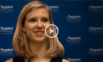 Current Options for Frontline Treatment of CLL