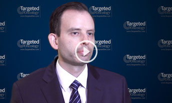 Challenges to Overcome in Treating Multiple Myeloma