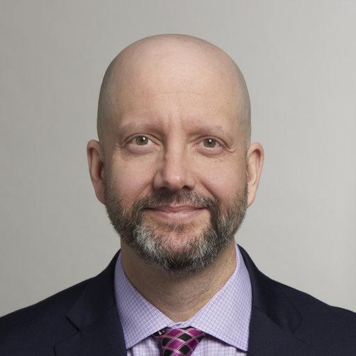 Brett A. Miles, DDS, MD