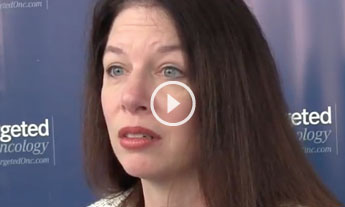 Genetic Counseling for Ovarian Cancer