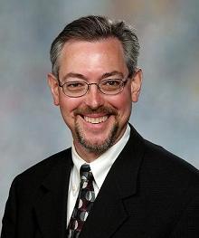 Jan C. Buckner, MD