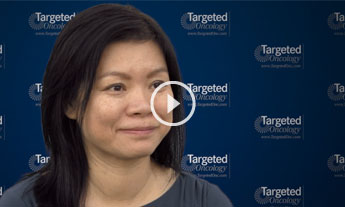 Dr. Budde Highlights Unique Aspects of Mosunetuzumab Trial in Follicular Lymphoma