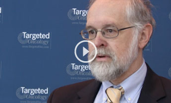 An Overview of EarlyR Gene Signature in the BIG-198 Trial for Breast Cancer