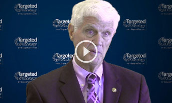 Enrolling Patients With Lung Cancer into Clinical Trials for Immunotherapy