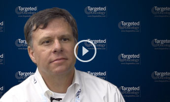 Challenges With Targeted Therapies in Ovarian Cancer