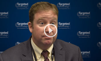 NGS Testing Necessary for Treatment of Lung Adenocarcinoma