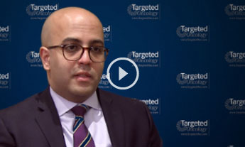 Exploring the Use of Liquid Biopsies in Smoldering Multiple Myeloma