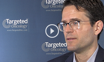 Dr. Nicholas A. Butowski on Convection-Enhanced Delivery of Nanoliposomal Irinotecan in Brain Cancer