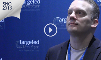 Advances in Molecular Testing in Brain Cancer