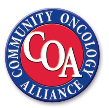 COA President Urges White House to Waive Prior Authorization Requirements for Cancer Treatment