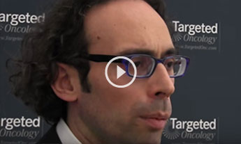The Investigation of Immune Checkpoint Blockades in Small Cell Lung Cancer