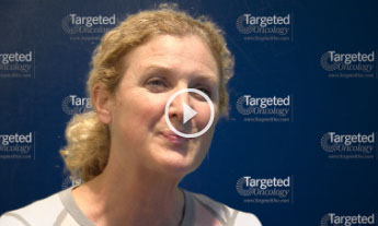 Results of the CALGB 40502 Study in TNBC