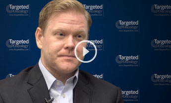 Managing Side Effects of Chemotherapy in Patients With Gynecologic Cancers