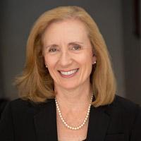 Carol Mangione, MD, MSPH