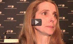 Using the Angiogenesis Inhibitor Pazopanib to Treat Ovarian Cancer