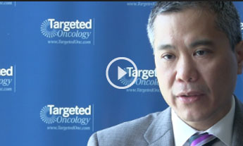 Treating Melanoma After Immunotherapy and Targeted Therapies