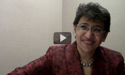 Addressing Racial and Ethnic Disparities in Breast Cancer