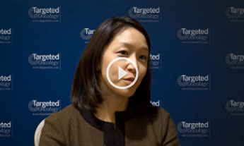 Dr. Chan Discusses Cabozantinib for the Treatment of NETs
