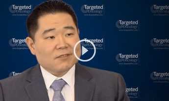 Microsatellite Instability Serves as a Predictive Biomarker of Response to Pembrolizumab