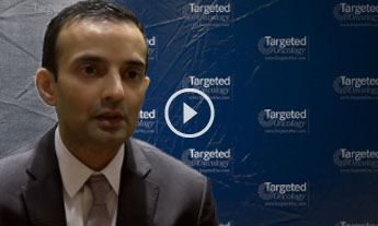 Putting Early Relapsed Multiple Myeloma Evidence Into Practice