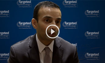 Identifying Treatment Regimens for Patients with Multiple Myeloma