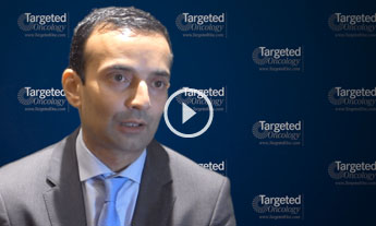 Challenge in Treating Patients With Multiple Myeloma