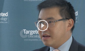 Interim Results for Gastric Cancer Treatment With Ramucirumab Plus Pembrolizumab